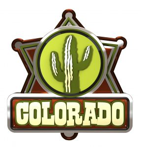 20140225194910!Colorado_logo