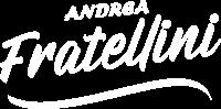 Andrea Fratellini