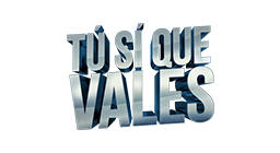 tu-si-que-vales-fixed-height